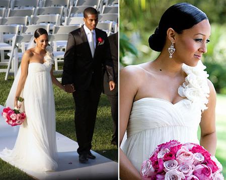 Вип сватбите! 041509_tiamowry